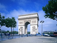 France Tourist Attractions Wallpapers50 pics